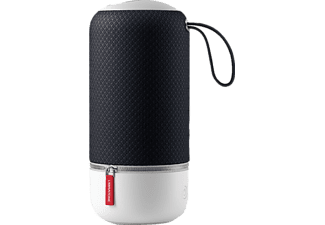 LIBRATONE ZIPP MINI Wireless, Multiroom Lautsprecher, Graphite Grey