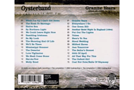 Oysterb - The Granite Years/Best Of [CD]