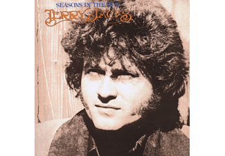 Terry Jacks - Seasons In The Sun (Expanded+Remast.) - (CD)