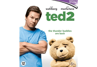 Ted 2 | Blu-ray
