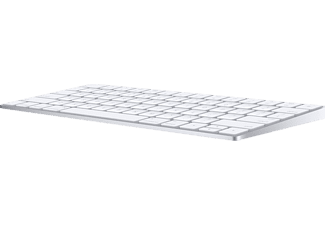 APPLE Magic Keyboard Greek - (MLA22GR/A)