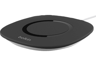 BELKIN BOOST UP Qi Wireless Charging Pad 5W - (F8M747BT)