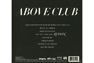 We Are The City - Above Club [CD]
