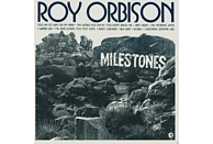 Roy Orbison - Milestones (2015 Remastered) [CD]