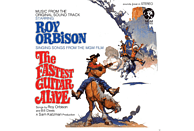 Roy Orbison - The Fastest Guitar Alive (2015 Remastered) [CD]