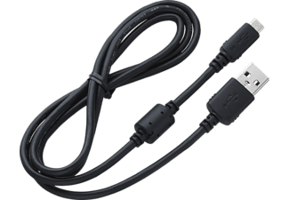 CANON IFC-600PCU INTERFACE CABLE IFC-600PCU (Schwarz)