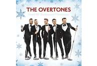 The Overtones - Good Ol'fashioned Christmas [CD]