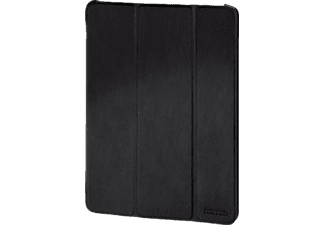 HAMA Fold Portfolio for Apple iPad mini 4 Black - (106440)