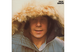 VARIOUS, Paul Simon - PAUL SIMON - (CD)