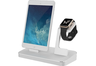 XTORM Xtorm Smartwatch Station