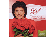 Olaf - TAUSEND ROTE ROSEN [CD]