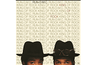 Run-D.M.C. - King Of Rock [Vinyl]
