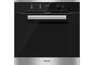 MIELE Multifunctionele oven A+ (H 6260 BP)