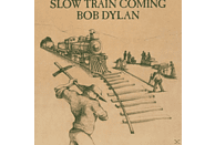 Bob Dylan - Slow Train Coming [CD]