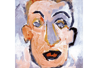 Bob Dylan - SELF PORTRAIT - (CD)