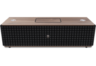 JBL AUTHENTIC L16 - Brun