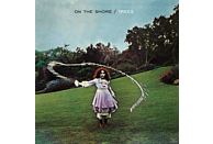 The Trees - On The Shore [Vinyl]