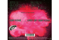 The Darkness - Last Of Our Kind (Deluxe Edition) [CD]