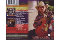 Dickey Betts - Collectors / Lets Get Together [CD]