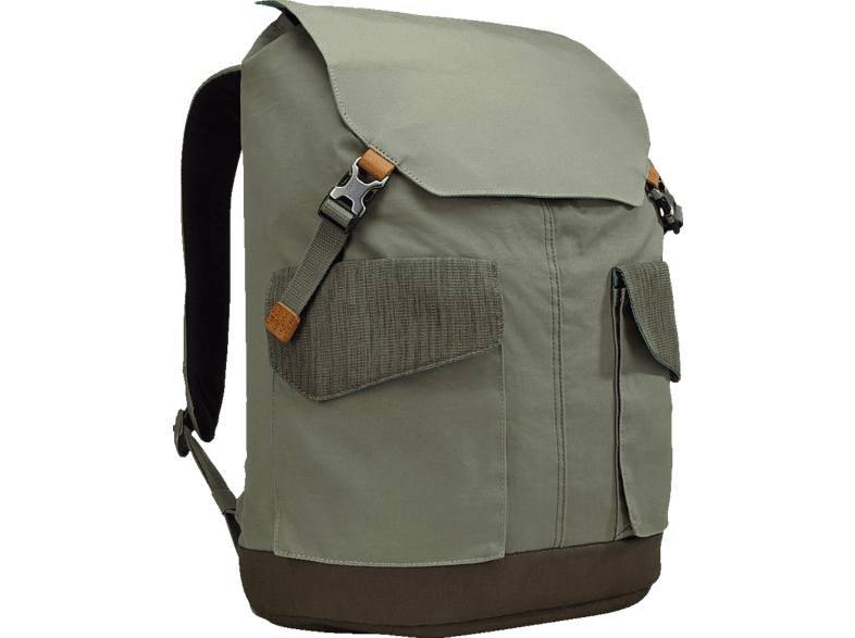 CASE-LOGIC  LoDo Large Rucksack |
