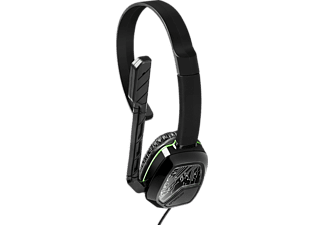 PDP Afterglow LVL1 gaming headset (PL048040EU)