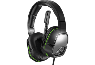 PDP Casque gaming Afterglow LVL3 (PL048041EUX)