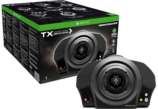 THRUSTMASTER Base Servo TX Racing pour volant gaming (4060068)