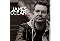 James Ocean - Paint Your Perfect Day [CD]