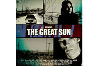 Vowws - The Great Sun [CD]