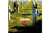 Scorpions - Taken By Force (50th Anniversary Deluxe Edition) [CD]