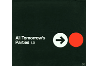 VARIOUS - ALL TOMORROW'S PARTIES 1.0 [CD]