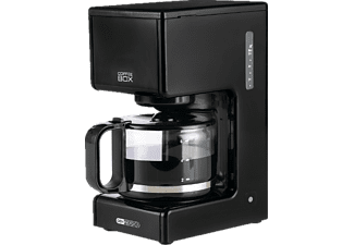 OBH NORDICA 2373 COFFEE BOX SVART