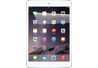 ISY IPA-1103, 7.9 Zoll, iPad mini 4, Transparent