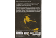 Tom Waits - One Star Shining [DVD]