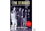 The Strokes - Fortunate Sons Of The Darkest Nights [DVD]