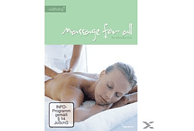 MASSAGE FOR ALL [DVD]