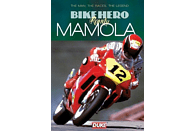 Bike Hero Randy Mamola [DVD]