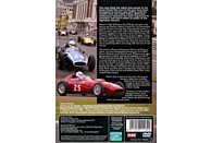 Various - Grand Prix The Past Comes Alive [DVD]