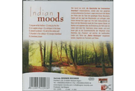 Traumklang - Indian Moods-Entspannungs-Musik [CD]