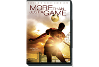 More Than Just A Game [DVD]