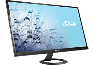 ASUS MX279H 27 inç 5ms (Analog+HDMI) Full HD IPS LED Monitör