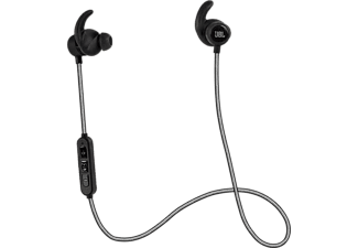 JBL Oortjes sport Reflect Mini BT (JBLREFMINIBTBLK)