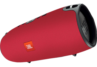 JBL Xtreme Red  - (JBLXTREMEREDUS)