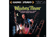 New Symphony Orchestra Of London - Witches Brew [Vinyl]