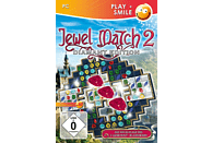 Jewel Match 2: Diamant Edition [PC]