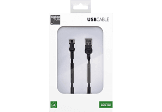 BIG BEN Controller Charging Cable for Xbox One