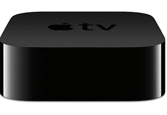 APPLE TV 64 GB - (MLNC2QM/A)