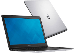 DELL Inspiron 15 - 5548 I5-5200U/4GB/500GB(8GB Flash)/Κάρτα Γραφικών 4GB