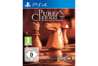 Pure Chess [PlayStation 4]