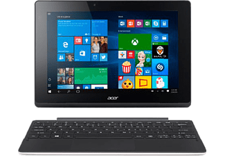 ACER SW3-013-10AK 10,1 inç İntel Z3735F 2GB 32GB Windows 10 Dokunmatik Ekran Notebook